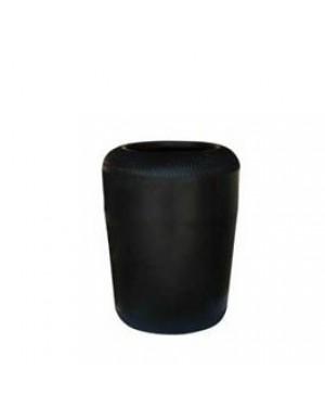 Балон (мембрана) пневморессори (АВ414S) МАЗ
