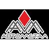 Магазин Autometal
