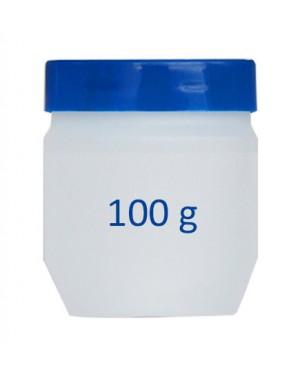 Силіконова змазка Molykote 33 Medium, 100г